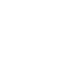 Unicorn Web Logo